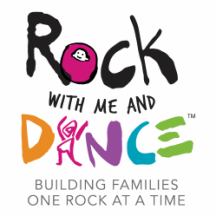 Rock With Me And Dance, LLC